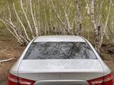 ВАЗ (Lada) Vesta 2017 года за 4 300 000 тг. в Жезказган – фото 3