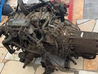 Двигатель хонда инспаир в Алматы
