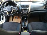 Hyundai Accent 2014 года за 4 000 000 тг. в Актобе