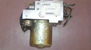 Блок АВS ММС Diamante 6g73 1995г за 13 000 тг. в Семей