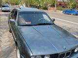 BMW 520 1988 года за 1 200 000 тг. в Алматы – фото 3