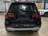 Mercedes-Benz GLB 200 2020 года за 18 500 000 тг. в Алматы – фото 5