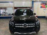 Mercedes-Benz GLB 200 2020 года за 18 500 000 тг. в Алматы – фото 2