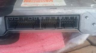 Компьютер за 40 000 тг. в Алматы