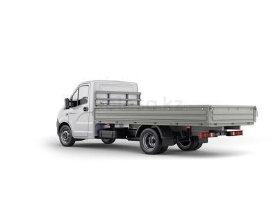 ГАЗ ГАЗель NEXT А21R33 2021 года за 8 691 000 тг. в Актау