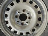 Hifly 175/70 R13 за 35 000 тг. в Кызылорда