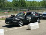 Audi Coupe 1985 года за 6 000 000 тг. в Алматы – фото 2