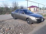 ВАЗ (Lada) 2110 (седан) 1999 года за 580 000 тг. в Арысь – фото 5