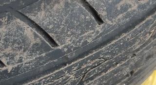 Резину с дисками Triangle 2 шт. Amtel 2 шт. за 40 000 тг. в Нур-Султан (Астана)