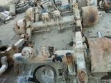 Прицепке мос в Актау – фото 2