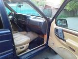 Jeep Grand Cherokee 1996 года за 2 600 000 тг. в Алматы