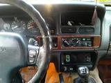 Jeep Grand Cherokee 1996 года за 2 600 000 тг. в Алматы – фото 4