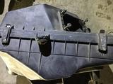 Корпус (короб, воздухан) воздушного фильтра Mitsubishi Carisma da2a за 7 000 тг. в Алматы