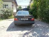 Mercedes-Benz E 260 1990 года за 1 800 000 тг. в Шымкент – фото 5