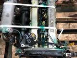 Двигатель G4JP 2.0i 131-137 л. С Hyundai Sonata за 110 000 тг. в Челябинск – фото 3