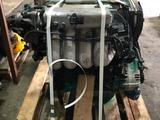 Двигатель G4JP 2.0i 131-137 л. С Hyundai Sonata за 110 000 тг. в Челябинск – фото 4