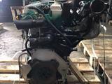 Двигатель G4JP 2.0i 131-137 л. С Hyundai Sonata за 110 000 тг. в Челябинск – фото 5