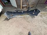Передний бампер на Lexus rx270 дорестайл не оригинал за 15 000 тг. в Нур-Султан (Астана)