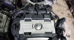 Контрактные двигателя за 270 000 тг. в Уральск – фото 5