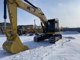 Caterpillar  CAT 320D 2013 года за 37 800 000 тг. в Нур-Султан (Астана) – фото 3