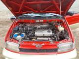 Mitsubishi Space Runner 1993 года за 1 500 000 тг. в Алматы – фото 3