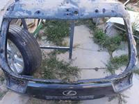 Задний дверь багажника за 25 000 тг. в Шымкент