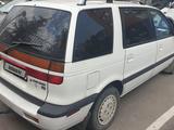 Mitsubishi Space Wagon 1992 года за 1 500 000 тг. в Алматы – фото 4