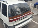 Mitsubishi Space Wagon 1992 года за 1 500 000 тг. в Алматы – фото 5