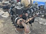 Мотор в Костанай