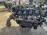 Мотор в Костанай – фото 2