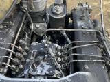 Мотор в Костанай – фото 3