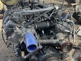 Мотор в Костанай – фото 4