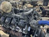 Мотор в Костанай – фото 5