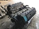 Двс м62 ванус х5 за 585 000 тг. в Семей