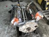 Двс м62 ванус х5 за 585 000 тг. в Семей – фото 4