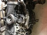 Двигатель Subaru EJ 208 за 50 000 тг. в Усть-Каменогорск