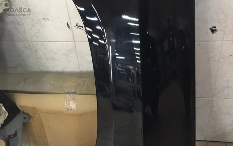 Крыло переднее оригинал за 75 000 тг. в Алматы