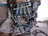 Двигатель шевроле авео 1.2 л за 200 000 тг. в Атбасар