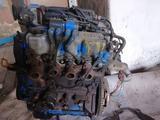 Двигатель шевроле авео 1.2 л за 200 000 тг. в Атбасар – фото 2