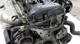 Двигатель Mazda 6, 2.3 за 260 000 тг. в Атырау