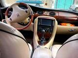 Rover 75 2001 года за 1 800 000 тг. в Алматы – фото 2