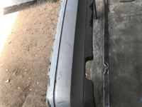Бампер задний за 10 000 тг. в Алматы