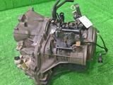 Автомат MITSUBISHI EMERAUDE E64A 6A12 1993 за 320 000 тг. в Костанай – фото 2