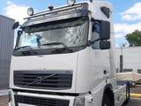 Volvo 2012 года за 16 500 000 тг. в Костанай – фото 2