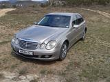 Mercedes-Benz E 350 2007 года за 5 399 090 тг. в Усть-Каменогорск – фото 3