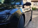 Audi A5 2011 года за 6 500 000 тг. в Темиртау – фото 2