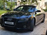 Audi A5 2011 года за 6 500 000 тг. в Темиртау – фото 3