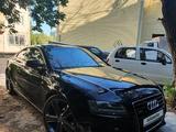 Audi A5 2011 года за 6 500 000 тг. в Темиртау – фото 5