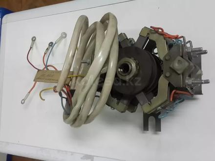 Гидрооборудование цилиндры, гидромоторы, насосы замки, клапана на… в Актау – фото 4