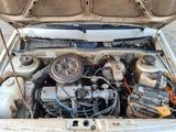 ВАЗ (Lada) 21099 (седан) 1998 года за 500 000 тг. в Костанай – фото 2